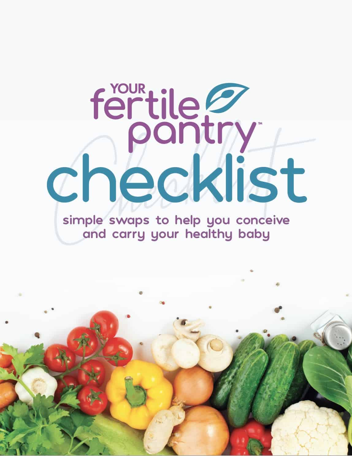 Your-Fertile-Pantry-Checklist