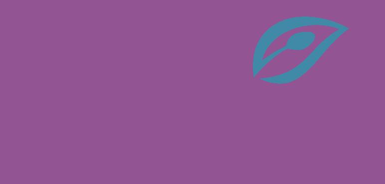 Your-Fertile-Pantry-Logo