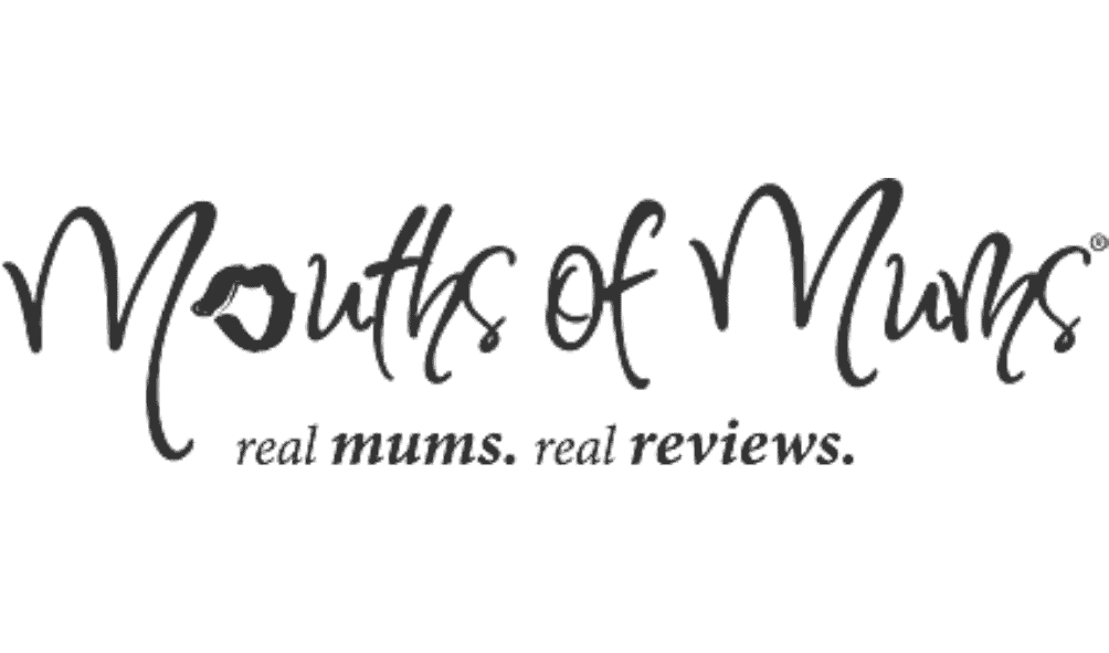 logo-Mouths-of-Mums