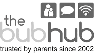 logo-The-Bub-Hub