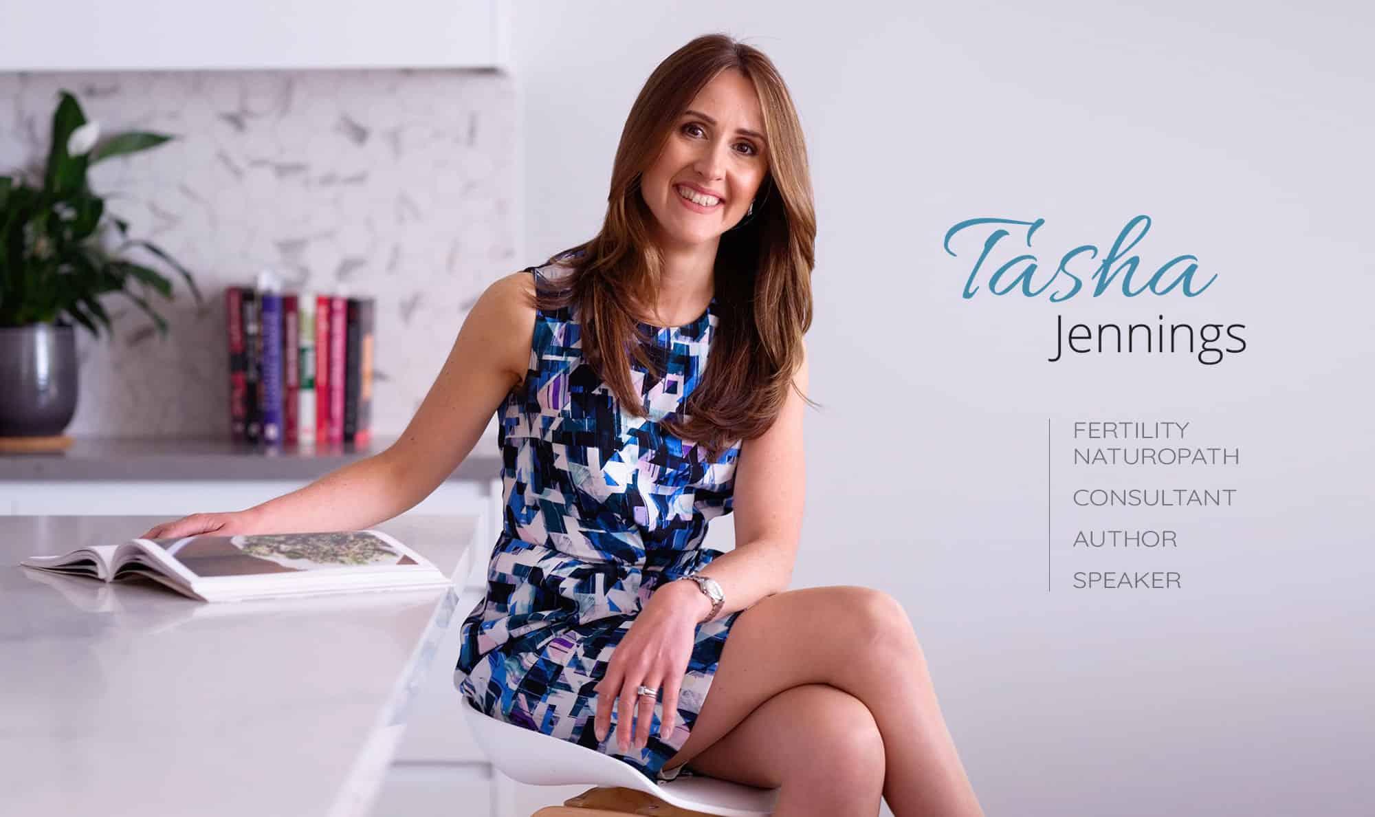Header-Tasha-Jennings