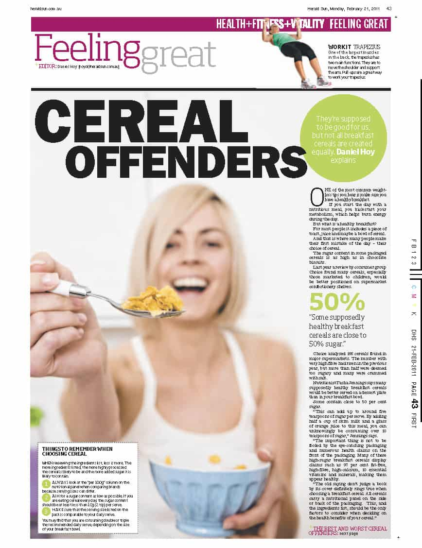Herald-Sun-Breakfast-Article-Feb-21