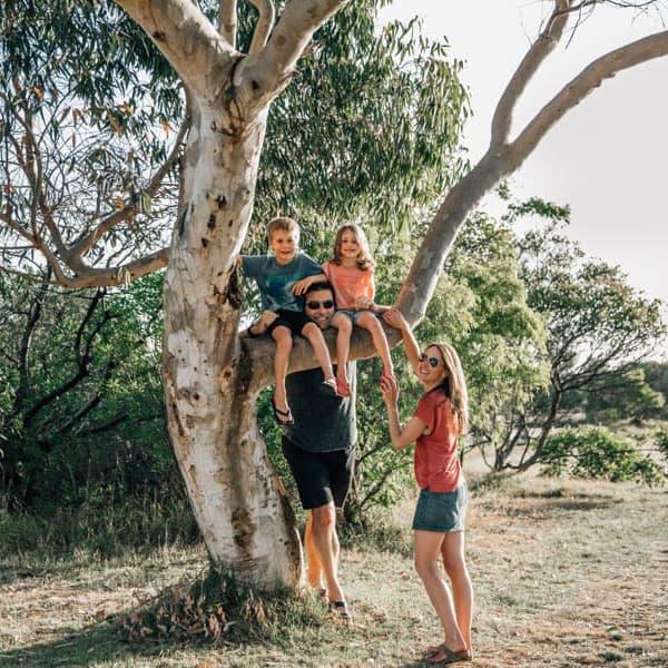 family-in-tree-square