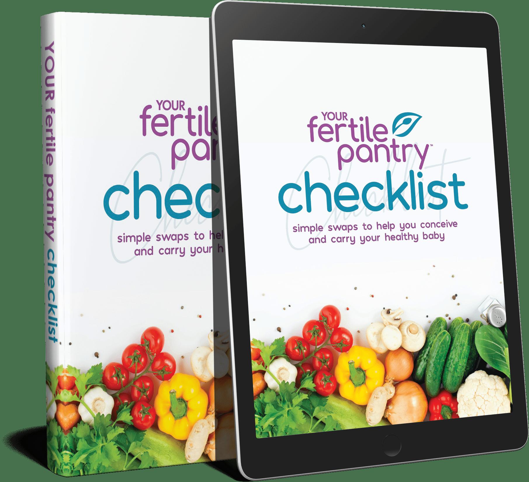 Your-fertile-pantry-checklist-